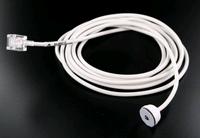 Se-kure Controls mini Apple kleefsensor