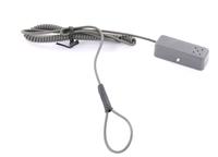 Micro alarmsysteem met lasso sensor