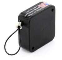 Micro Mini oprolautomaat met verstelbare lasso